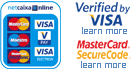 Sistema de pagamentos disponíveis